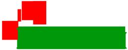 Ideální-Dům Logo
