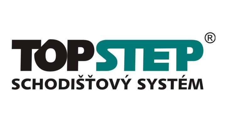 logo-topstep