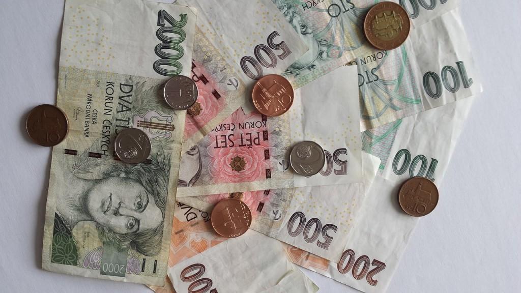 money-660246_1280
