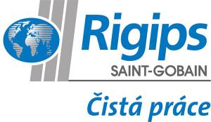 Rigips_Cista-prace