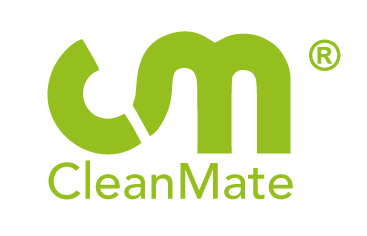 logo-cleanmate-2015