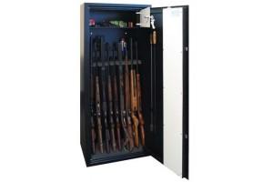 t-safe-skrin-na-deset-zbrani-sz-3-m