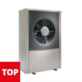 tepelne-cerpadlo-vzduch-voda-airx