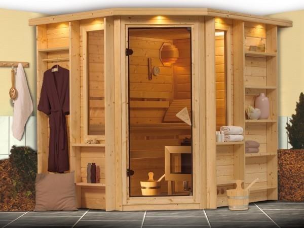 finska-sauna2
