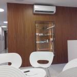 01. vnitřní instalace - hala (1)