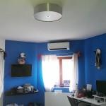 07. vnitřní instalace - pokoj