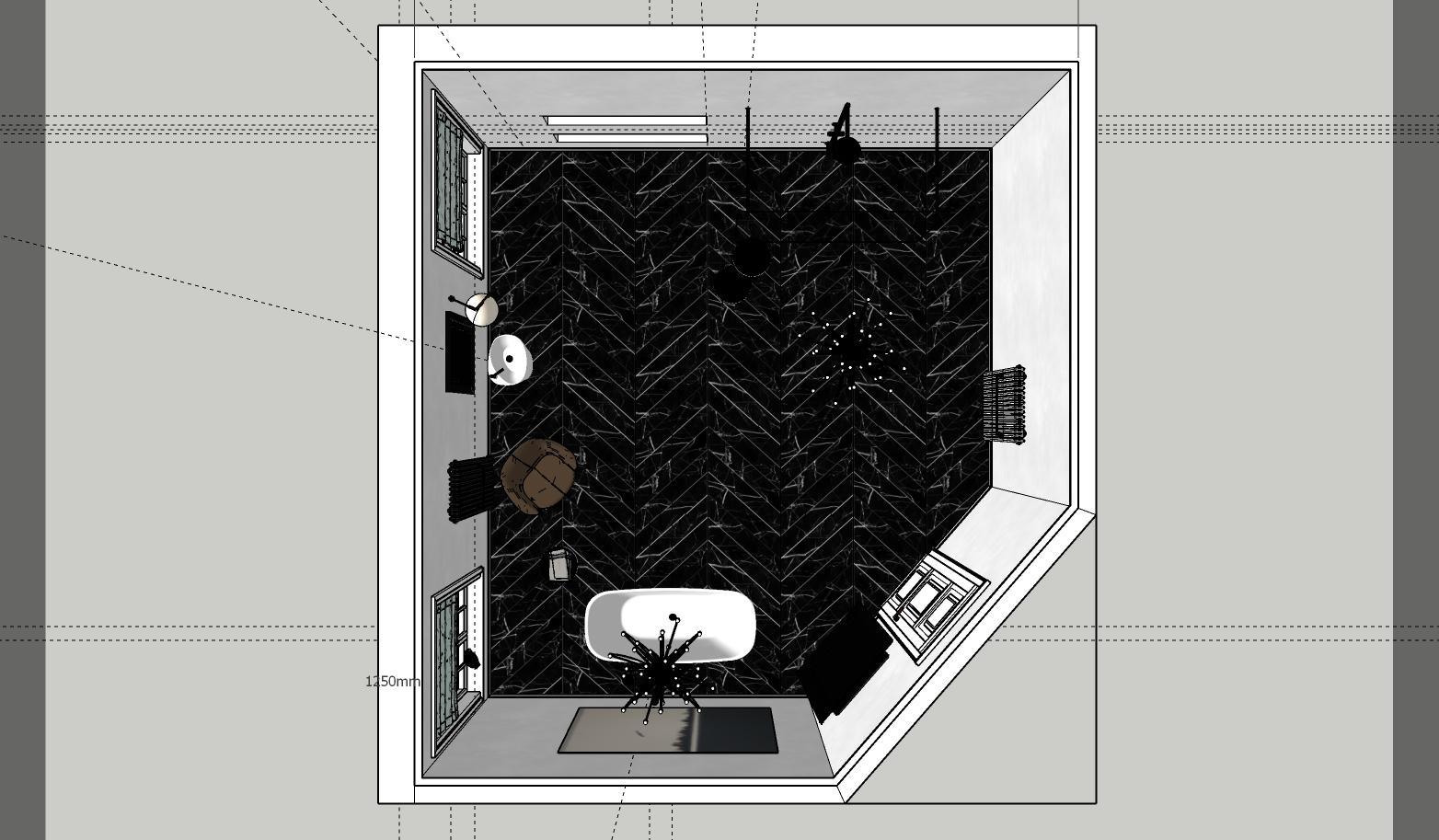 Royaldom design_Bratislava_Marko Moro (1)