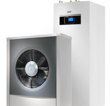 tepelne-cerpadlo-vzduch-voda-air-x