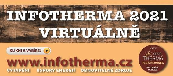 INFOTHERNMA